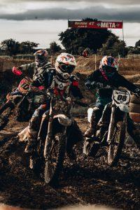 motorfiets verzekeren
